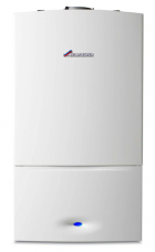Worcester Bosch 12Ri Regular