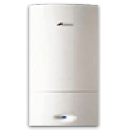 Best boilers to buy in 2015